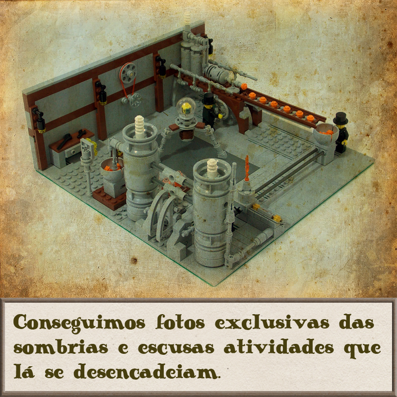 Fabrica_Steampunk_02