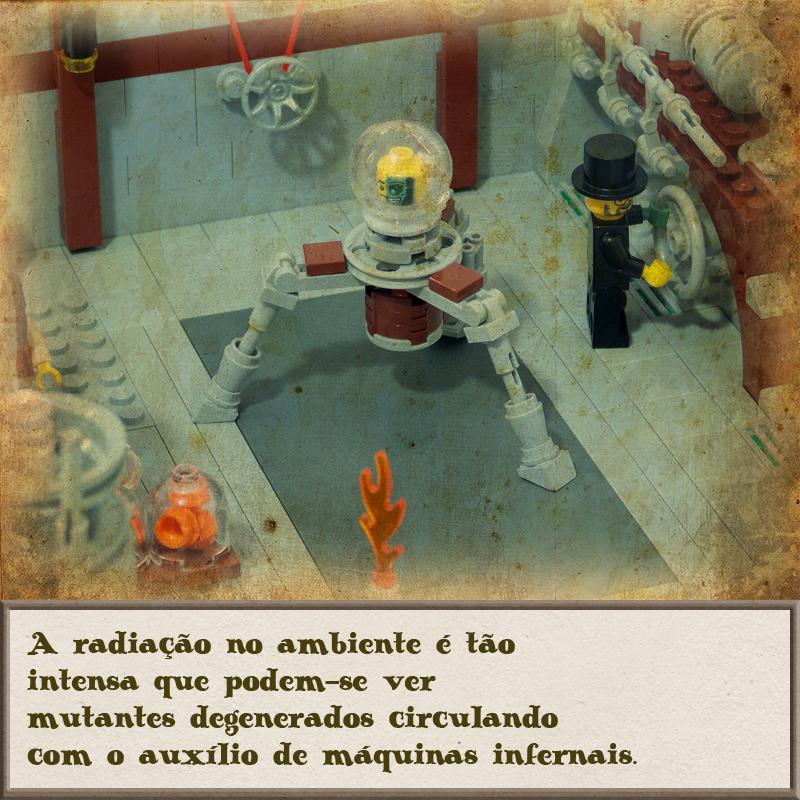 Fabrica_Steampunk_05