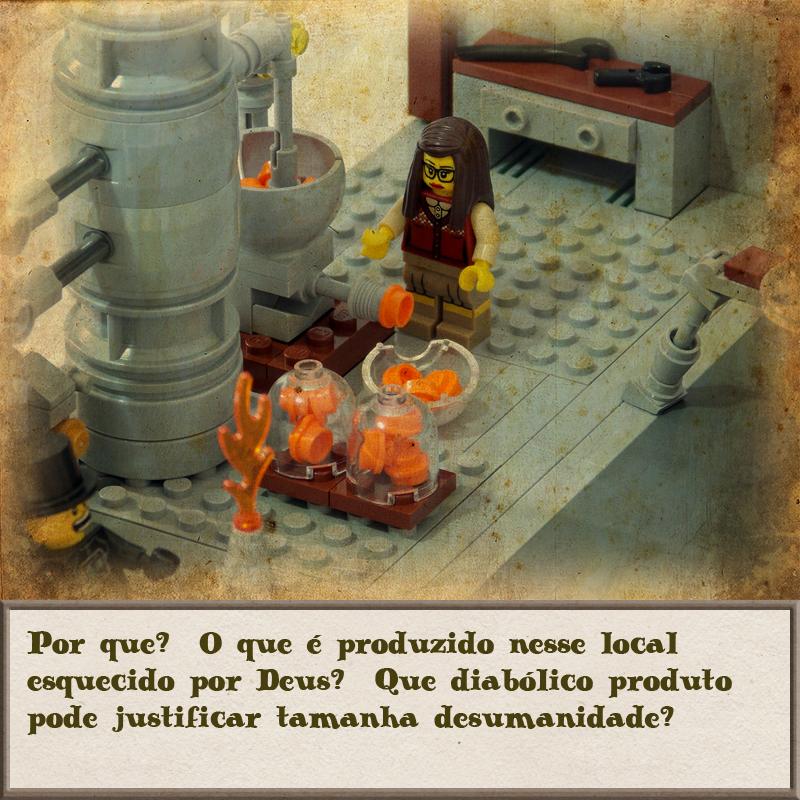 Fabrica_Steampunk_07